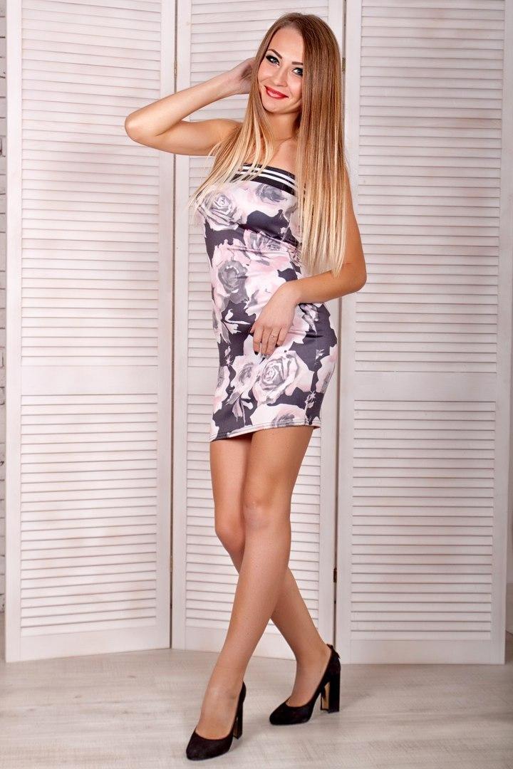 Сексуальные девушки (16 фото) - Ирина, 20 лет, Томск