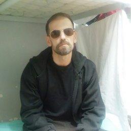Сергей, 46 лет, Лутугино