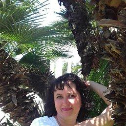 Татьяна, 41 год, Константиновск