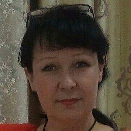 Ирина, 47 лет, Набережные Челны