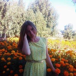 Жанна, 30 лет, Волчиха