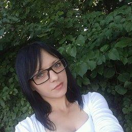Елена, 30 лет, Орел