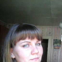 Виктория, 37 лет, Пестово