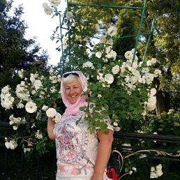 Наталия, 50 лет, Харьков