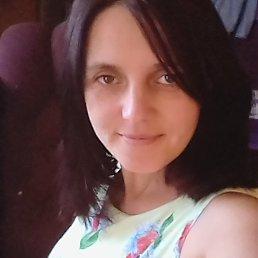 Олеся, 42 года, Красный Сулин