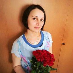 Зоя, 42 года, Омск