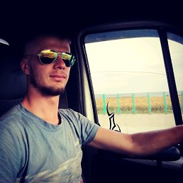 Андрей, 29 лет, Невинномысск