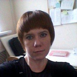 Елена, 36 лет, Волга