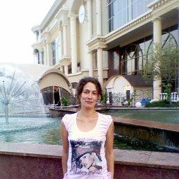 Надежда, 28 лет, Курск