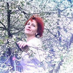 Лора, 47 лет, Шпола