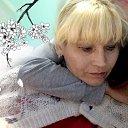 Фото Лора, Рязань, 49 лет - добавлено 11 июля 2018 в альбом «Мои фотографии»