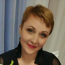 Лилия, 44 года, Магнитогорск