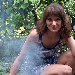 Анютка, 32 года, Орджоникидзе