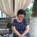 Фото Айгерим, Шымкент, 38 лет - добавлено 5 июля 2018