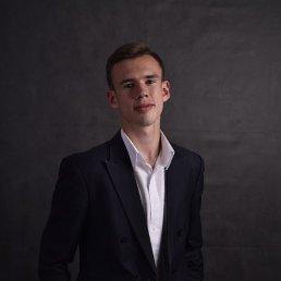 Георгий, 20 лет, Ейск