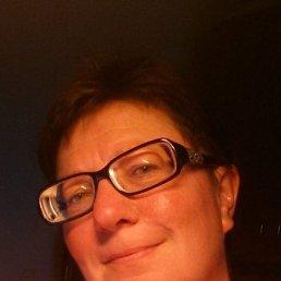 Татьяна, 57 лет, Солнечная Долина