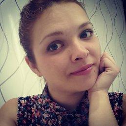 Ксения, 25 лет, Сергиев Посад