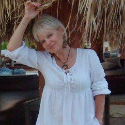 Светлана, 56 лет, Сумы