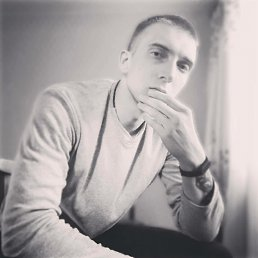 Mikhail, 22 года, Тихвин - фото 4