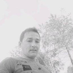 Темур, 29 лет, Сысерть