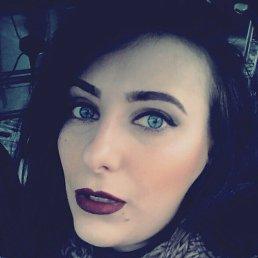 Marina, 28 лет, Светлогорск