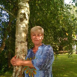 Елена, 51 год, Калининград