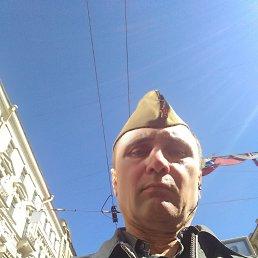 Фото Руслан, Санкт-Петербург, 46 лет - добавлено 25 августа 2018