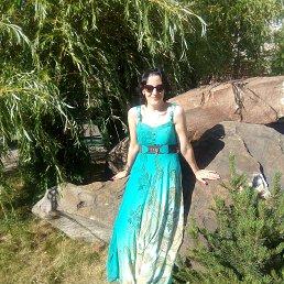 IRINA, 37 лет, Донской