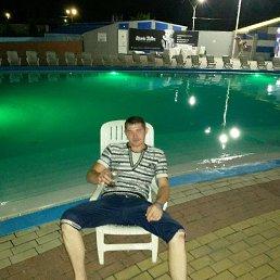 Валентин, 29 лет, Амвросиевка