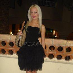 Яна, Москва, 34 года