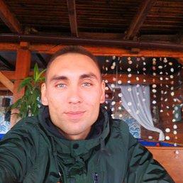 Денис, 28 лет, Шепетовка