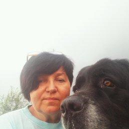 Ирина, 55 лет, Клин