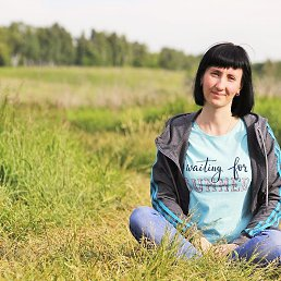 Ксения, 30 лет, Рязань