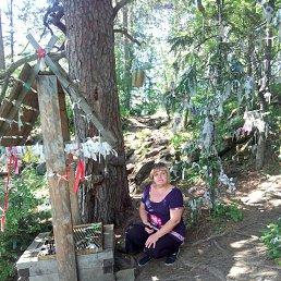 Людмила, 43 года, Заринск