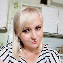 Анна, 28 лет, Солнечногорск