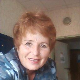 Галина, 59 лет, Северодонецк