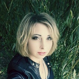 Оля, 38 лет, Полонное