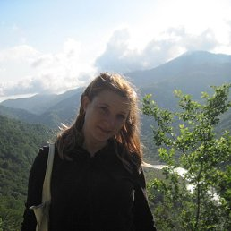 Анна, 36 лет, Чебоксары