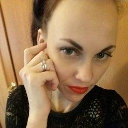 Анастасия, 32 года, Сургут