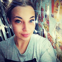 Кристина, 28 лет, Шатура