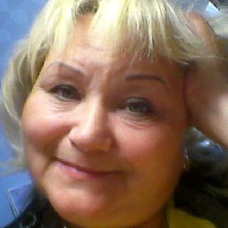Антонина, 45 лет, Лебедянь
