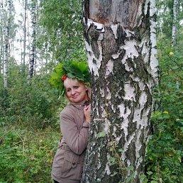 Ольга Савинова, 58 лет, Воскресенск