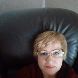 Нина, Надым, 67 лет