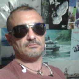 Vacheslav, 42 года, Староконстантинов