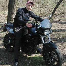 Денис, 29 лет, Верхнеднепровск