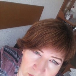 Ольга, 53 года, Ижевск