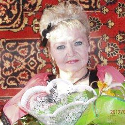 Татьяна, 63 года, Мелитополь
