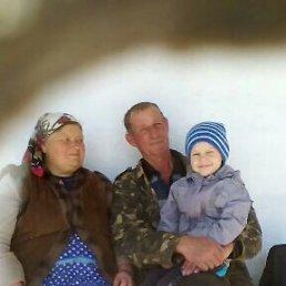 Максим, Фастов, 33 года