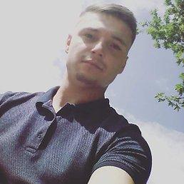 Саша, 27 лет, Обухов