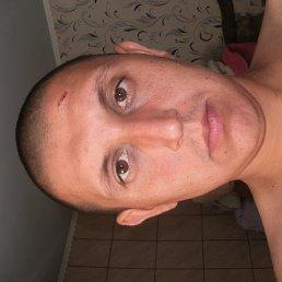 Дима, 27 лет, Арбузинка